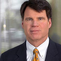 Matt Smith - Premises Commercial Real Estate