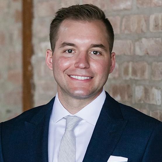 Alex Nemz - Associate Broker